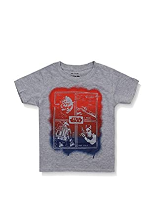 Star Wars T-Shirt Spray