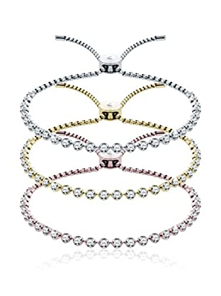 Diamond Style Armband-Set x 3 Indo