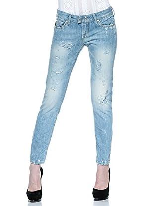 Rare Jeans Crystal