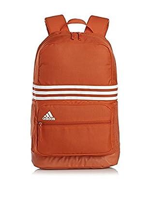 adidas Zaino ASBP M 3S Arancione