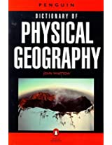 Dictionary of Physical Geography, The Penguin (Penguin reference books)