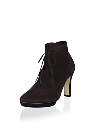 Repetto Women's Osvald Bootie (Expresso)