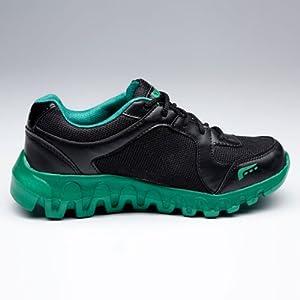 Yepme Black Men - Sports Shoes