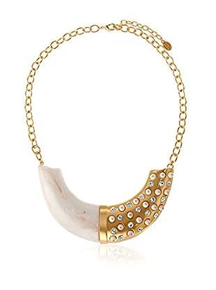 Kara Ross Crystal Necklace