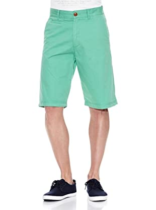 Springfield Bermuda S Basic (Verde)