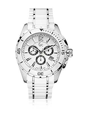 Guess Reloj X76001G1S 46 mm