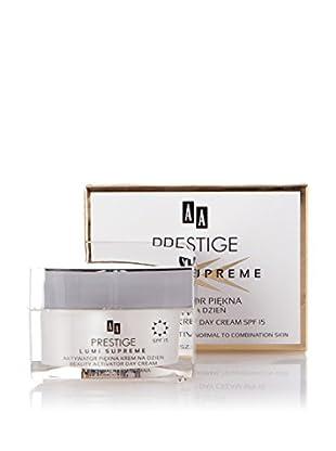 Oceanic Tagescreme Prestige Lumi Supreme 15 SPF  50 ml, Preis/100 ml: 59.9 EUR