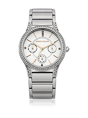 INTELIHANCE. Reloj de cuarzo Woman 34.0 mm