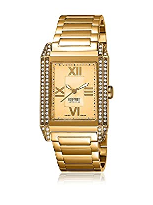 Esprit Collection Orologio al Quarzo Woman Xanthe 28 mm