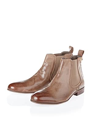 Liebeskind Berlin Chelsea Boot Talco (Haselnuss)