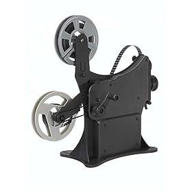 大人の科学 8ミリ映写機