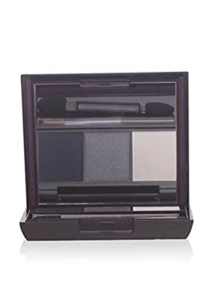 SHISEIDO Paleta De Sombras Luminizing Satin Eye Color Trio GY901 3 g