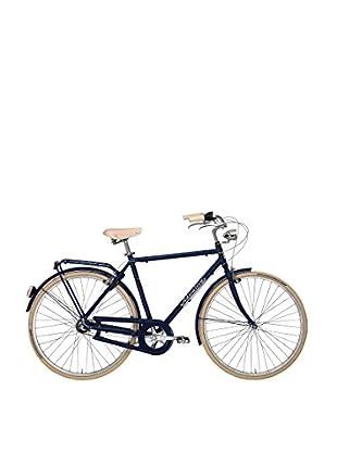 Cicli Adriatica Fahrrad Holland Man