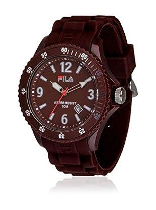 FILA Reloj FA-1023-43