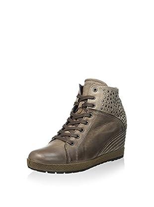 IGI&Co Keil Sneaker 2847500