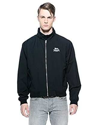 Lonsdale Jacke Acton