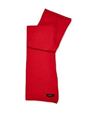 Selected Foulard Calle (Rojo)