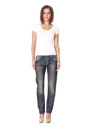 Lotus Jeans Gemma Montana (indigo/stone washed)