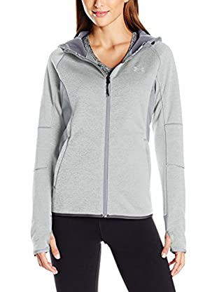 Under Armour Sweatjacke Storm Swacket Fz