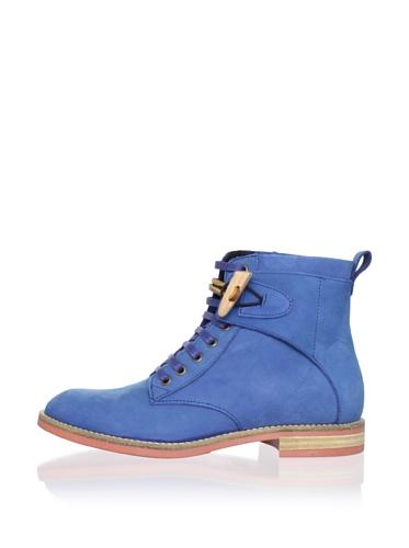 Swear Women's Charlotte 2 Toggle Boot (Blue)