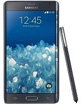 Samsung Galaxy Note Edge Dual | Black