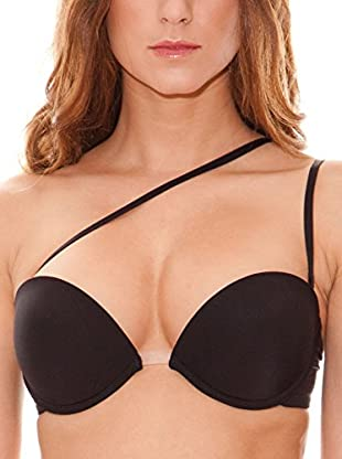Wonderbra Push-Up BH 100 Positions
