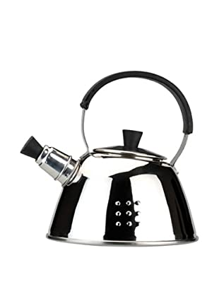 BergHOFF Orion 4.2-Cups Tea Kettle