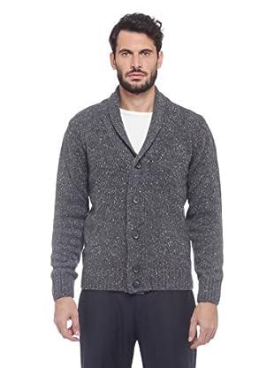 Officine della lana Chaqueta Punto