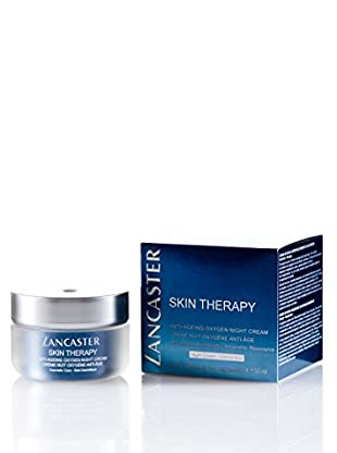 LANCASTER Nachtcreme Skin Therapy 50 ml, Preis/100 ml: 79.9 EUR