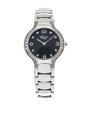 al&co Reloj Allure Negro