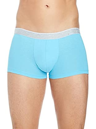 Calida Boxershorts Colors