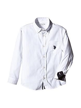US Polo Assn. Camisa Niño