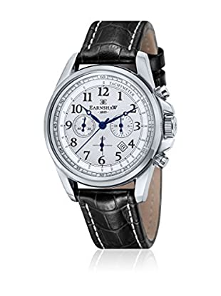 THOMAS EARNSHAW Reloj de cuarzo Man ES-8028-10 45 mm