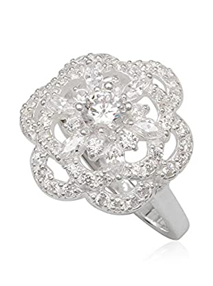 Chicstyle Ring