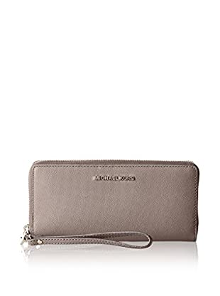 Michael Kors Cartera Jet Set Travel