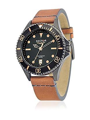 Sector Reloj de cuarzo Man R3251161014 48 mm