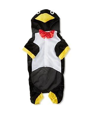Zack & Zoey Penguin Pup Costume