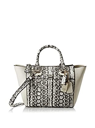 Guess Henkeltasche Privacy Satchel