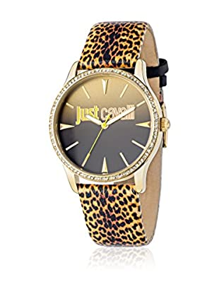 Just Cavalli Reloj de cuarzo Woman R7251211503 38 mm