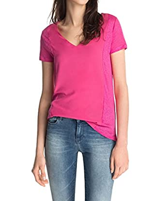 ESPRIT Collection T-Shirt Manica Corta
