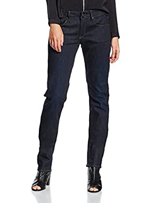 G-Star Jeans Attacc Mid Straight