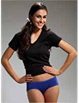 Lovable Stretch Liners Brief