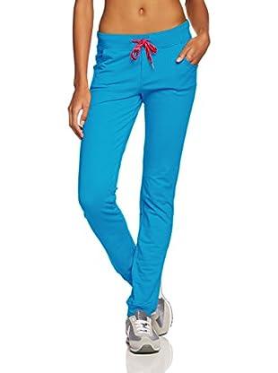 CMP Campagnolo Sweatpants 3D40146