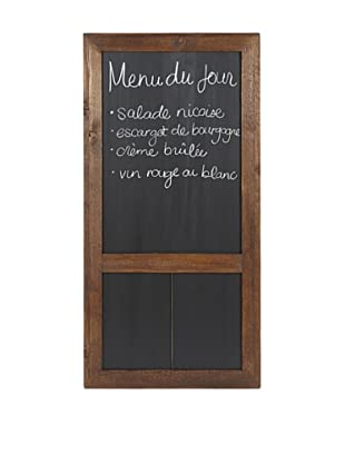 Europe2You Café Chalkboard