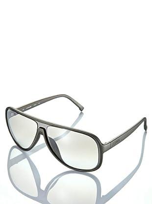 Sonnenbrille L637S grau