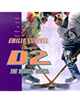 D2: Mighty Ducks
