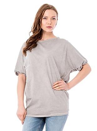 Rose Avenue T-Shirt