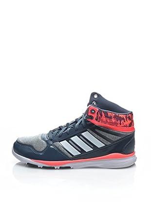 adidas Hightop Sneaker Dance Mid K