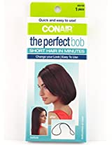 Conair The Perfect Bob (Pack Of 3)