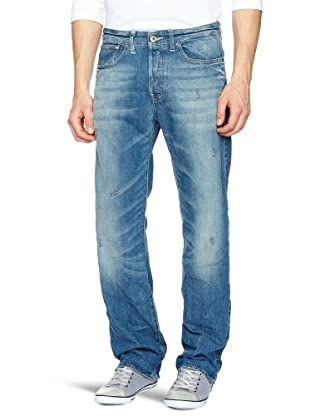 G-Star Jeans Yield Loose